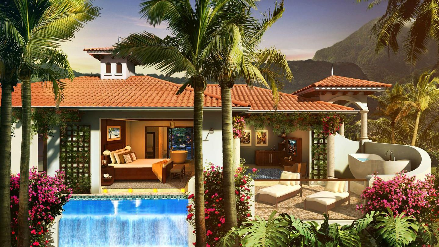 classic tropical island home decor home improvement.htm the 9 best sandals resorts of 2020  the 9 best sandals resorts of 2020