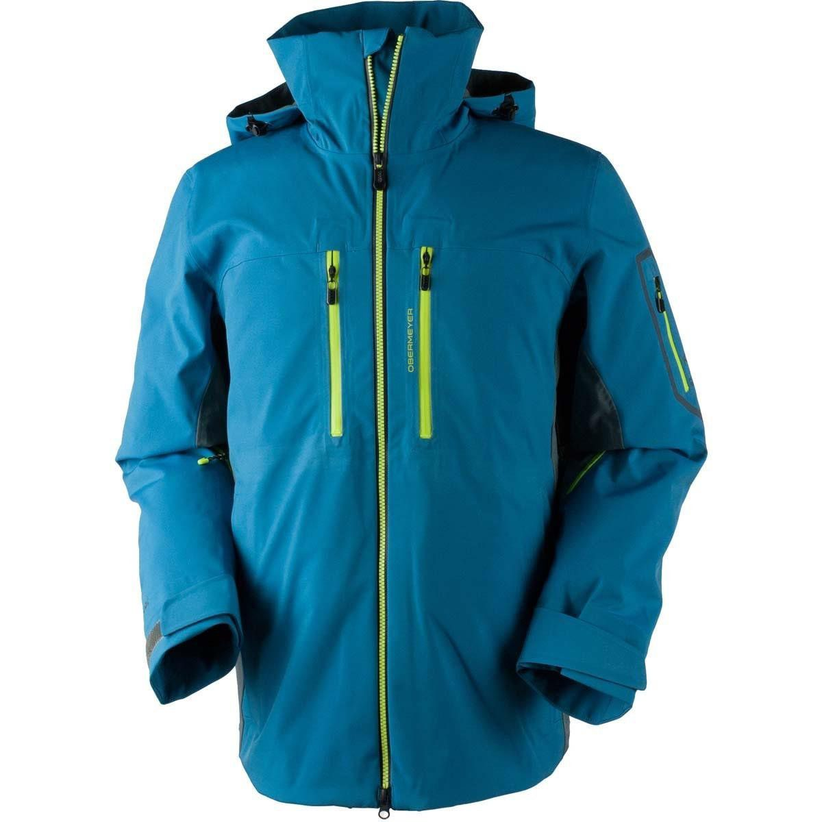 ddb887f6ab The 9 Best Ski Clothing Brands of 2019