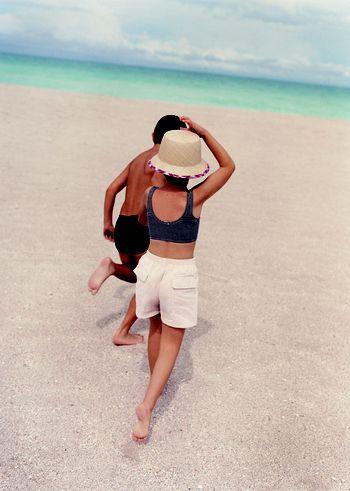 Top 10 Outdoor Activities In Miami Beach