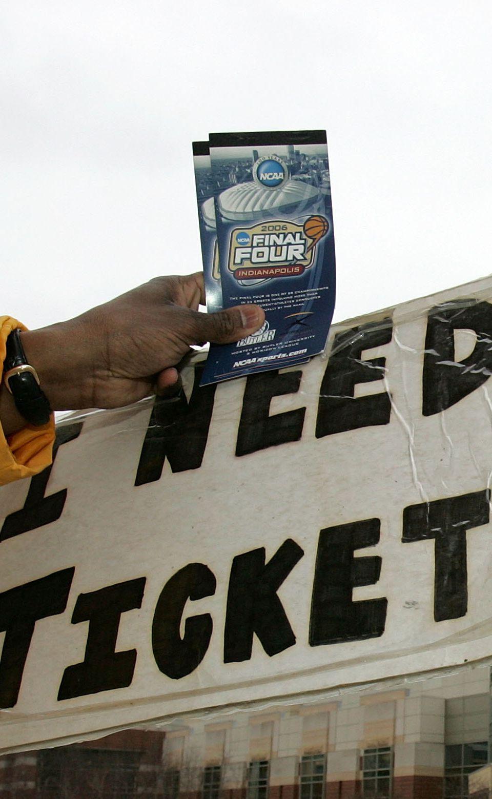 getty-i-need-tickets_1500_57298470.jpg