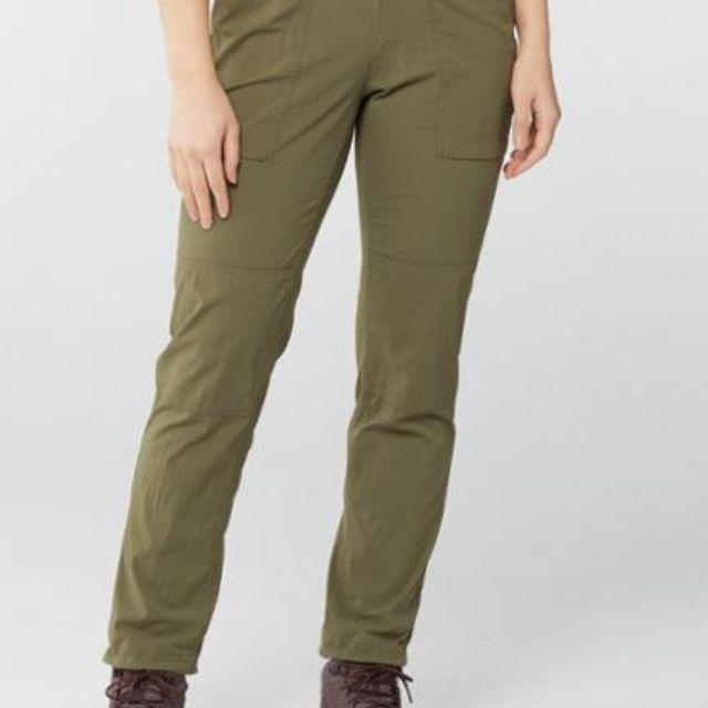 REI Co-op Women's Savanna Trails Pants