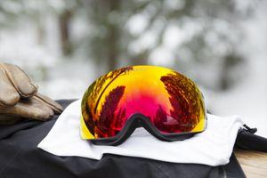 Oakley Flight Deck XM Ski Goggles