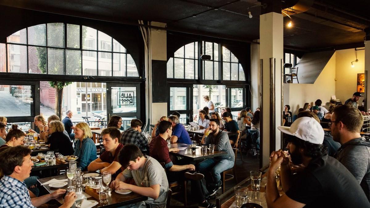 příležitostné připojení vancouveru nejlepší boston datování app