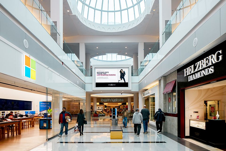 feacdfe3adb 7 Great Malls and Outlets in Nassau County