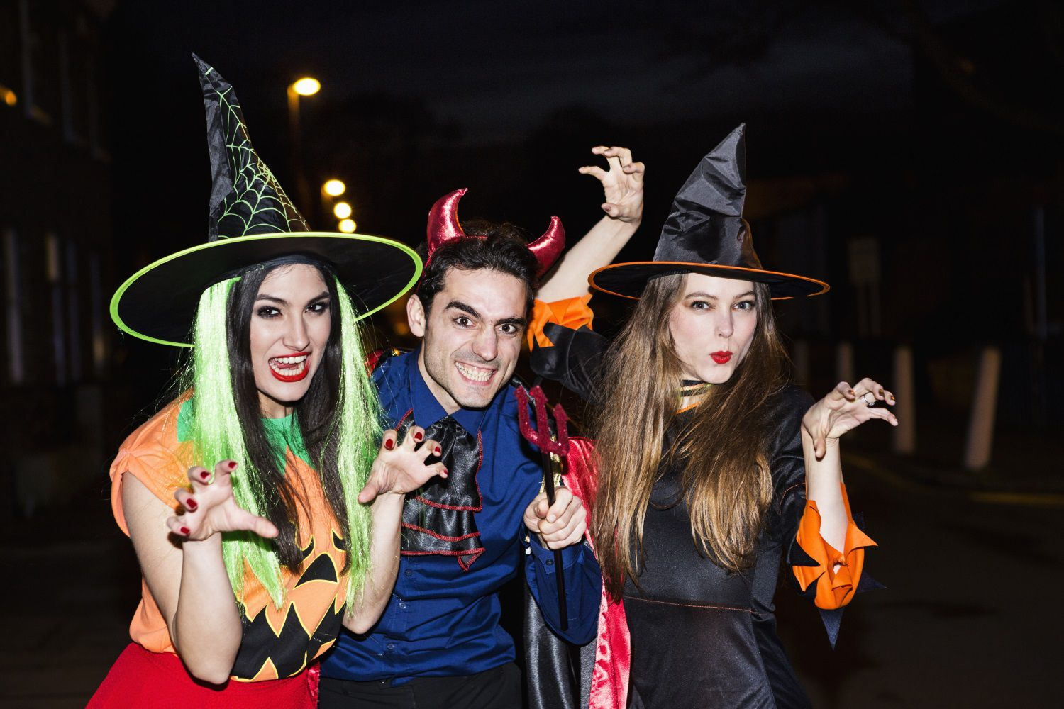 halloween parties for adults in the reno area