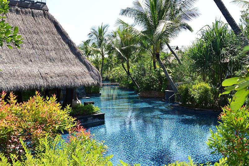 Best Beachfront Hotels In Puerto Rico