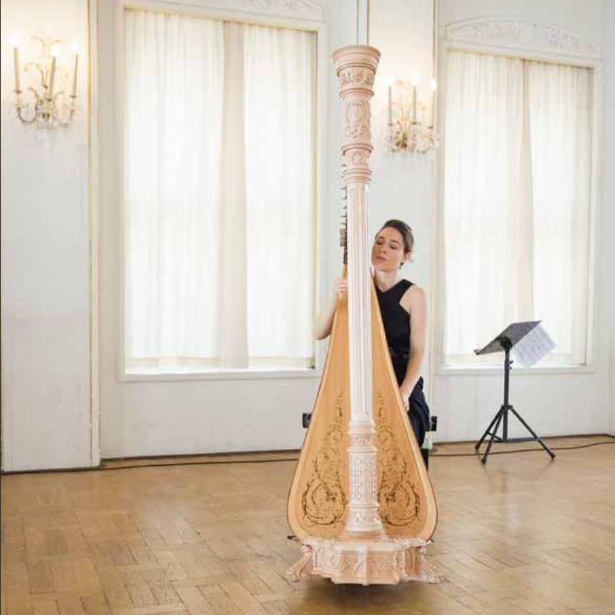 Festival de Bach en Leipzig