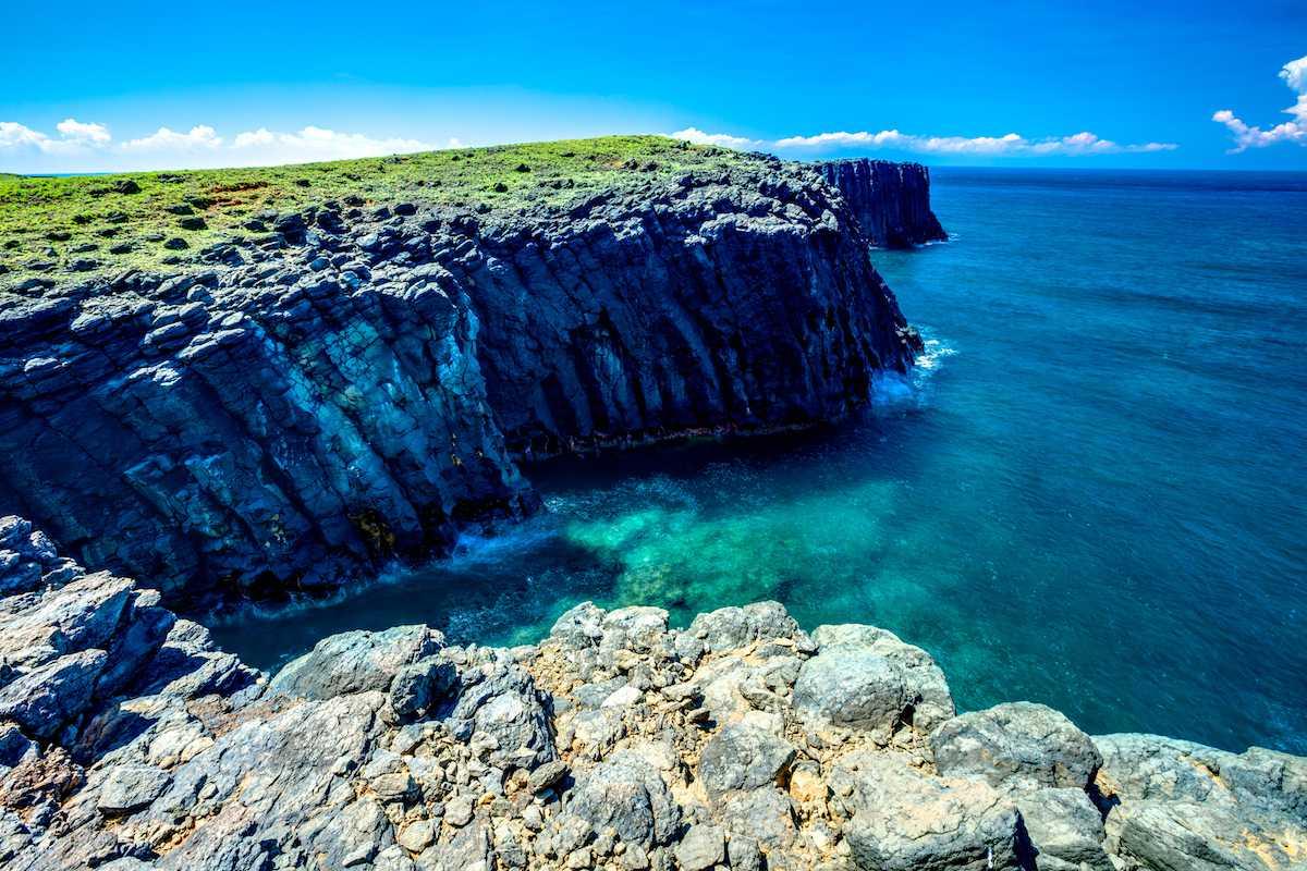Penghu Archipelago
