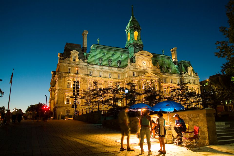 Montreal festivals in August 2017 include the following must-see attractions, concerts, museum exhibits, free things to do and more.