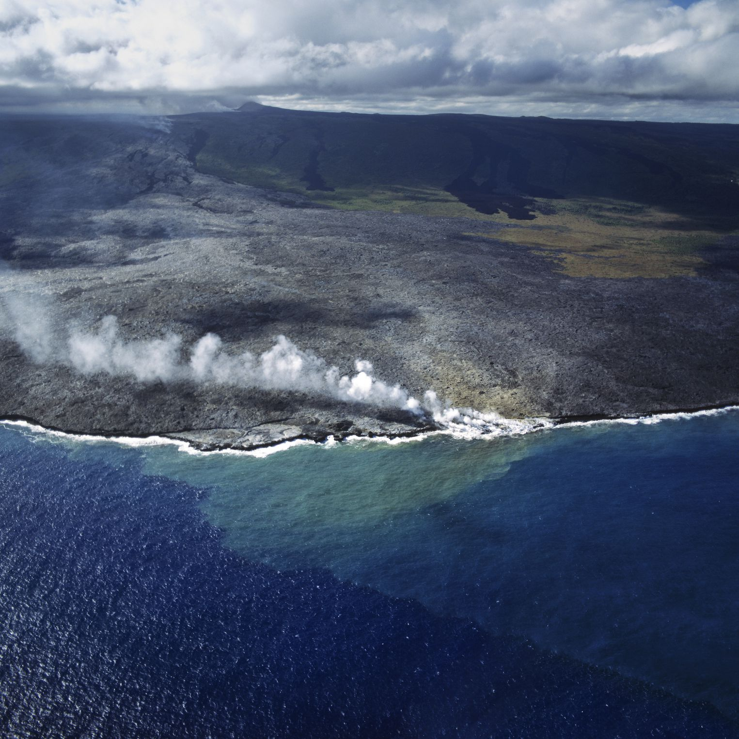 72 Hours on Hawaii Island: The Ultimate Itinerary