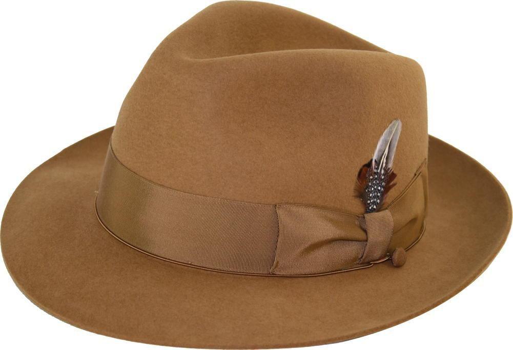 Levine Hat Company
