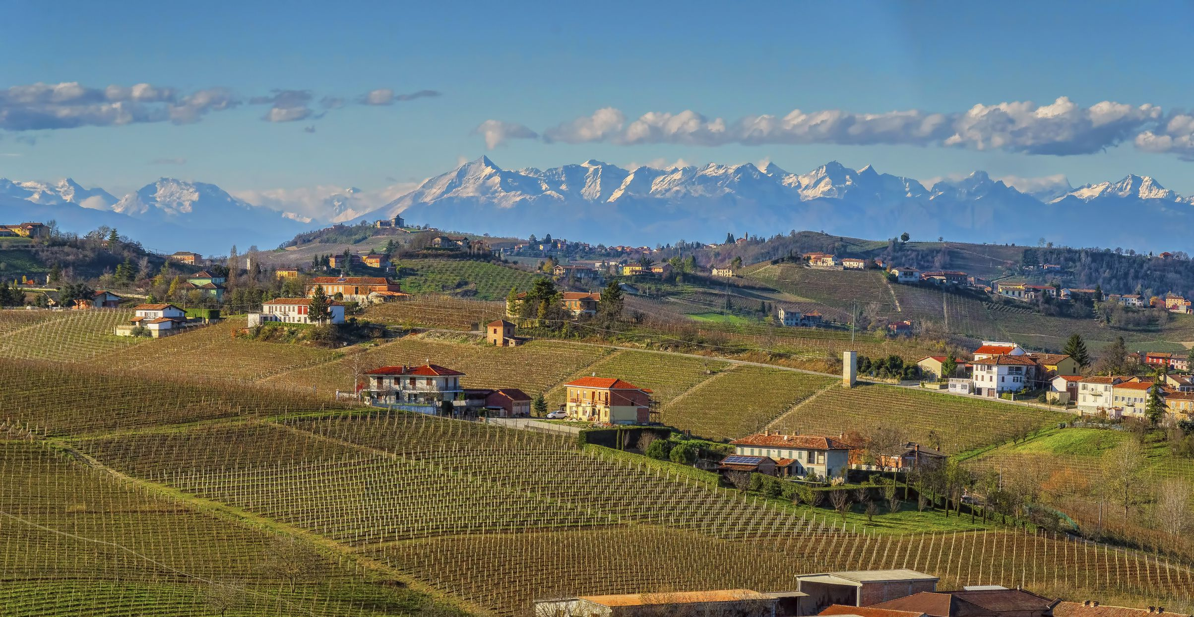 Usa Auto Insurance >> The 15 Best Things to Do in Asti, Italy