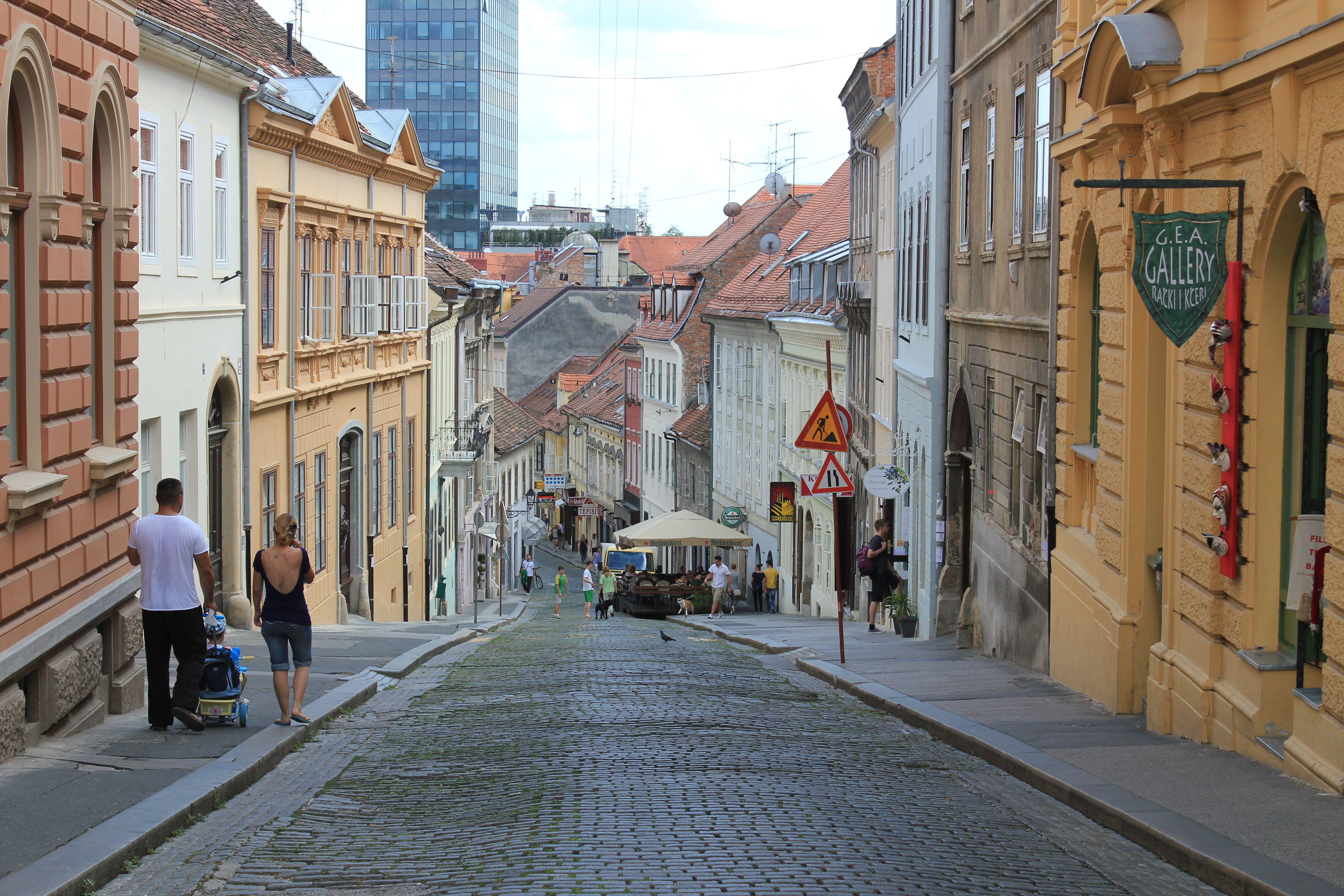 Zagreb.JPG