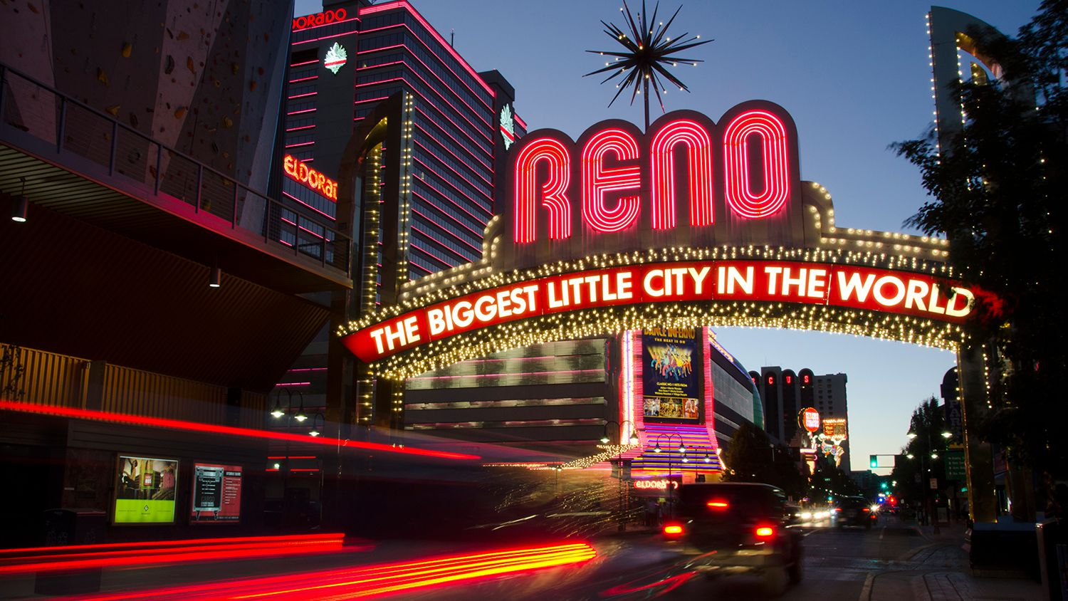 Boomtown casino reno phone number official site