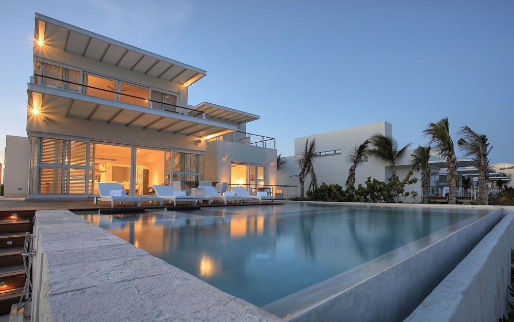 Top Mexican Destination Wedding Resorts