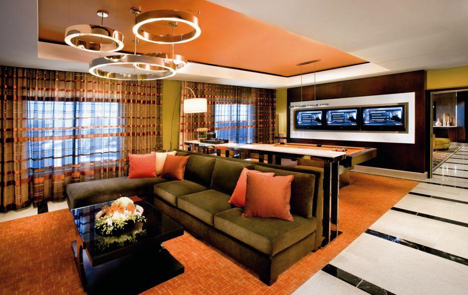 Hotel32 Las Vegas
