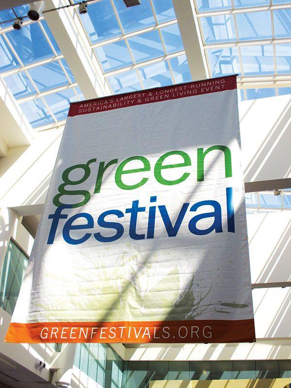 greenfest.jpg