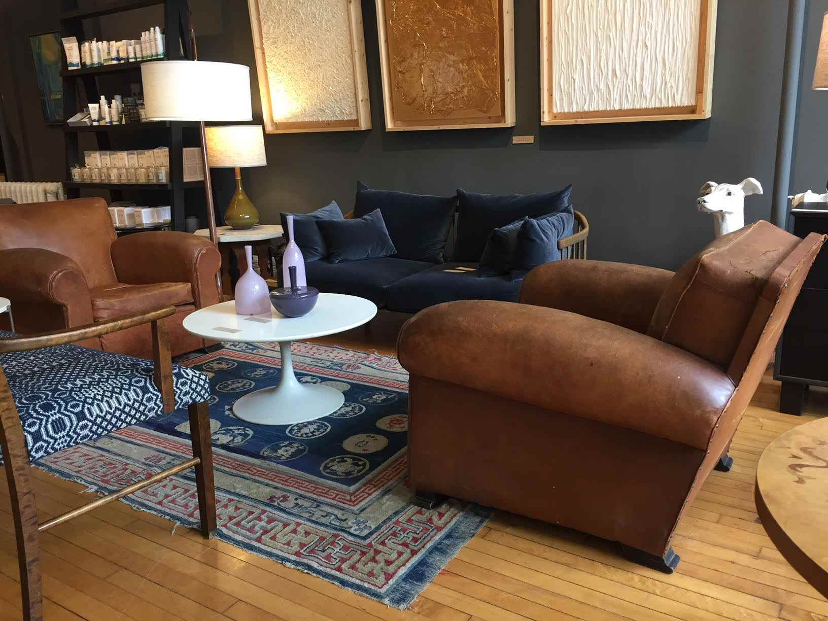 Antiquing: Top 8 Things to Do in Hudson, NY