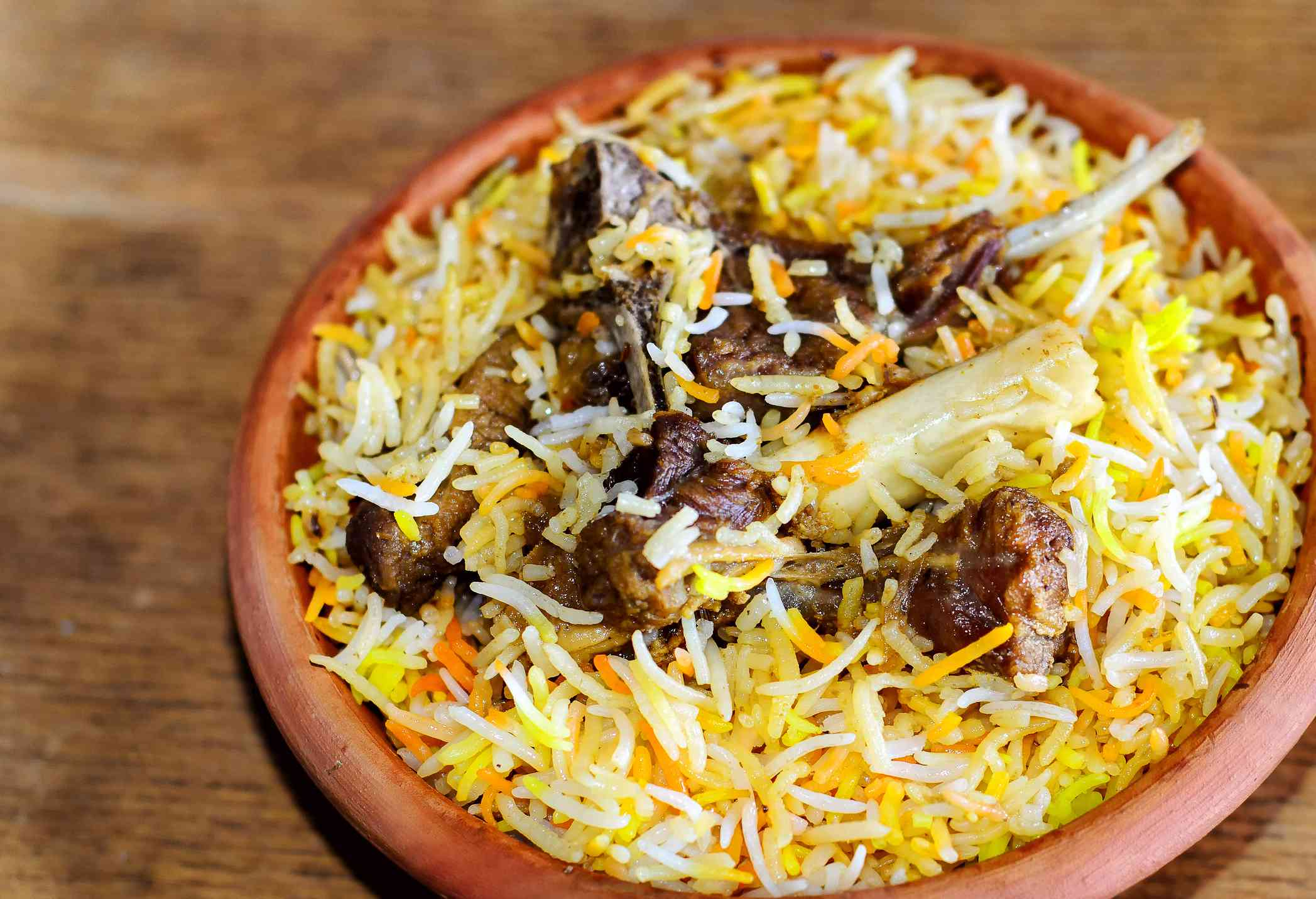 """Image result for Discover Awadhi Cuisine"""""""