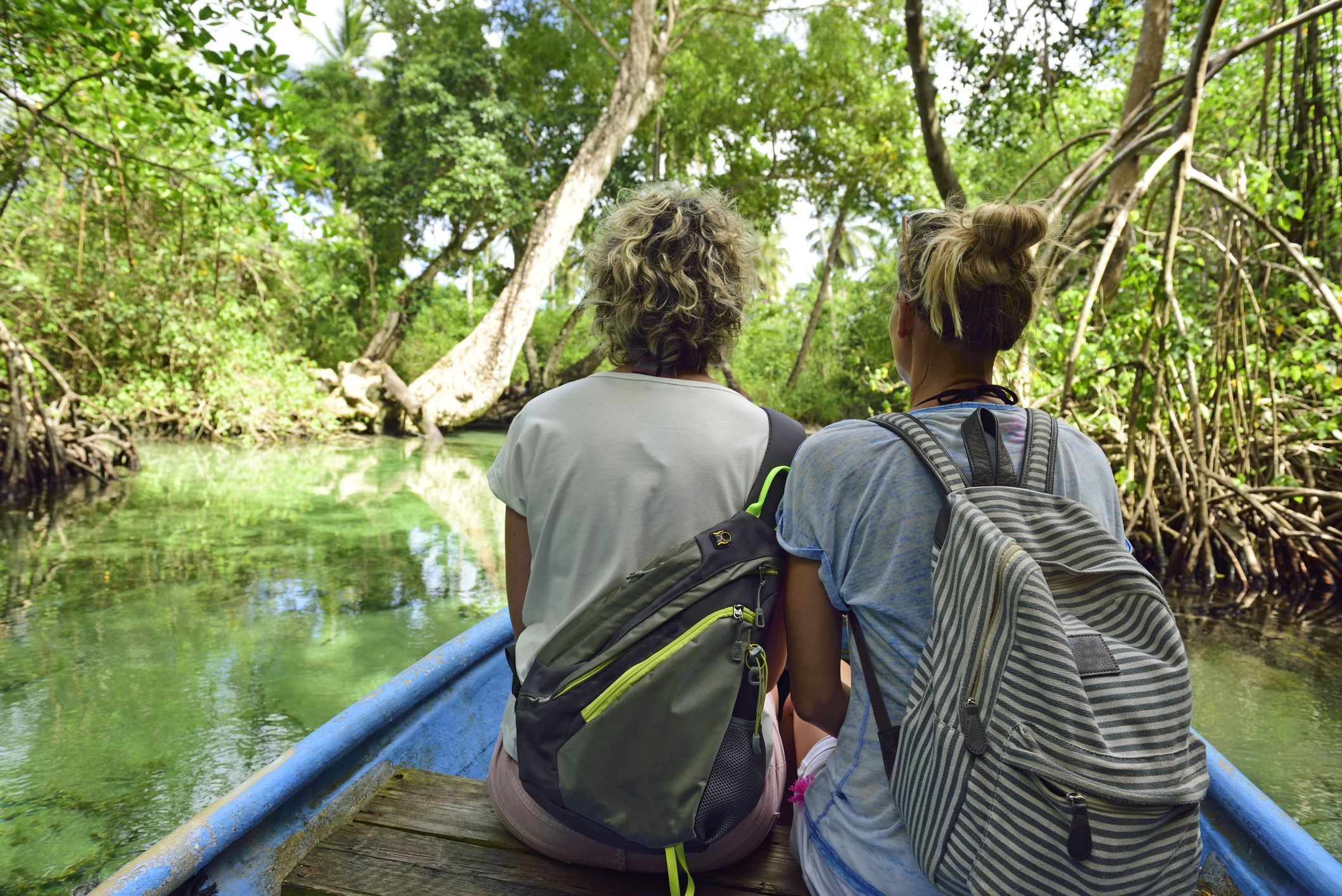Top 10 Hikes in the Dominican Republic