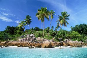 Africa's Indian Ocean Islands: The Complete Guide