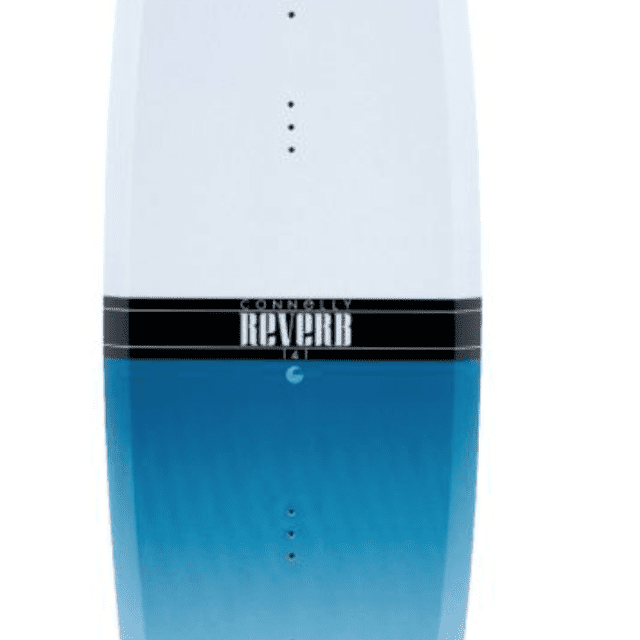 Wakeboard Connelly Reverb