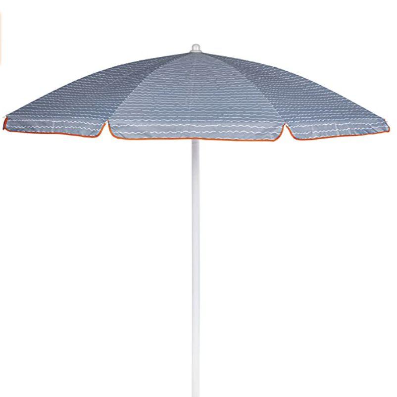 ONIVA Portable Beach Umbrella
