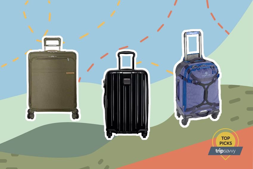 TRIPSAVVY-best-luggage-brands