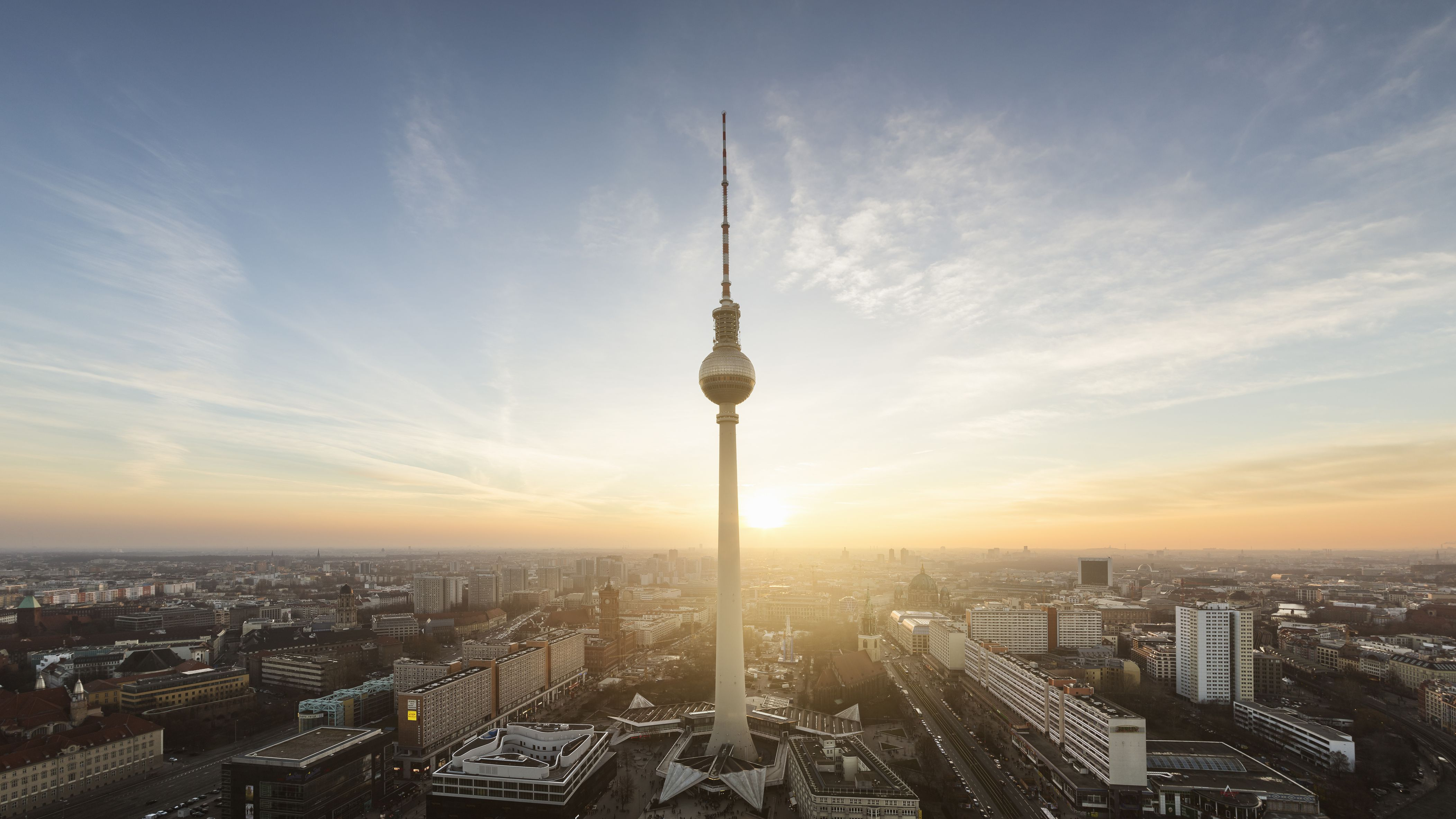 10 things NOT to do in Berlin