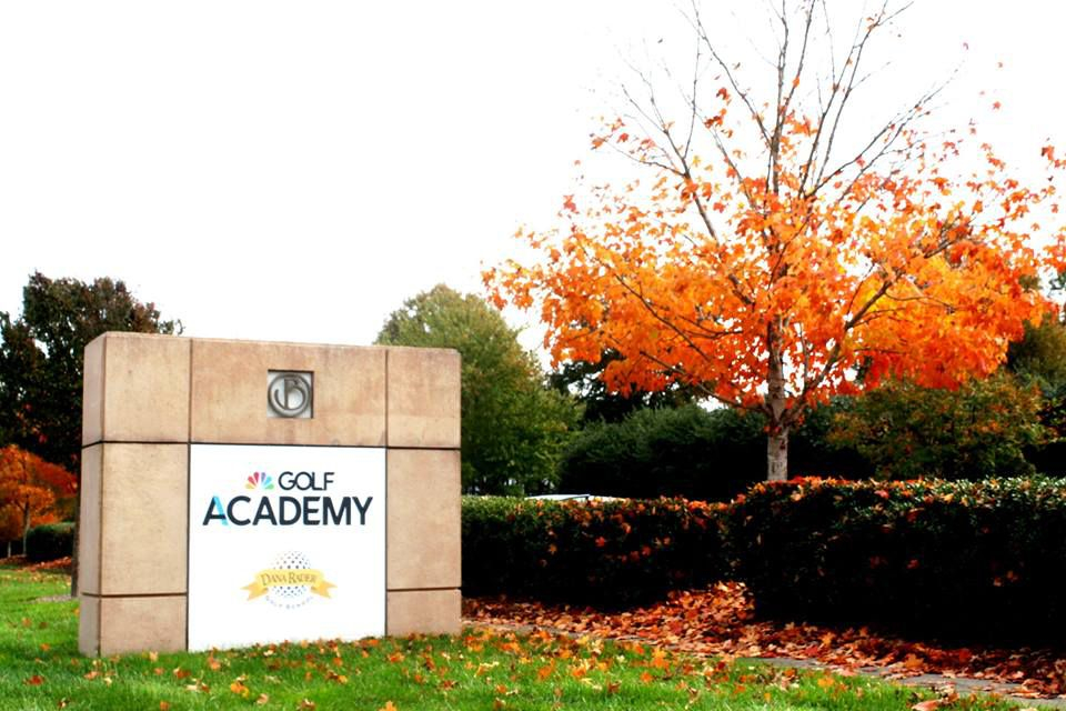 Golf Schools In Charlotte