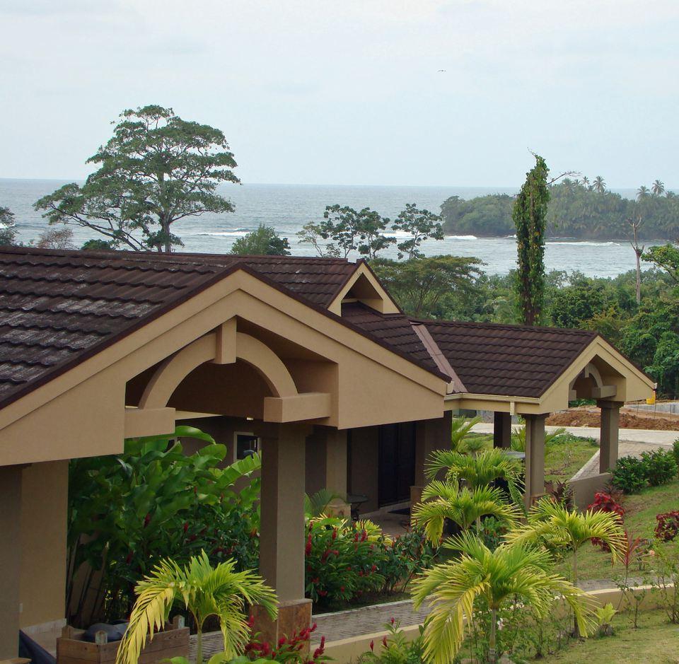 Bocas Del Toro Budget Travel Tips