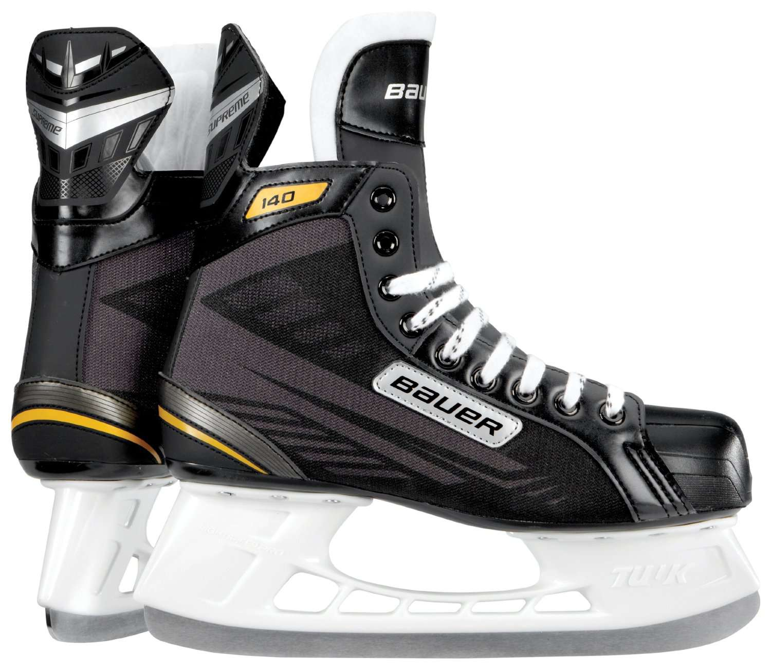 The 8 Best Ice Skates of 2019
