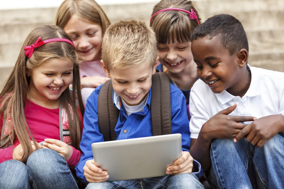 Online schools available in Washoe County, Nevada