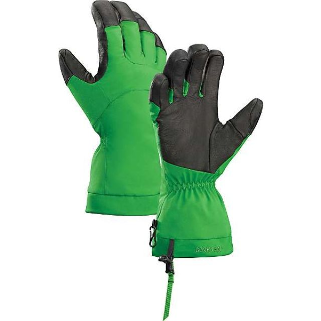 99942c40d1f73 The 8 Best Men's Gloves of 2019