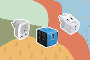 TRIPSAVVY-best-power-adapters-for-european-travel