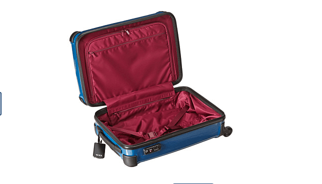 a9f83de3c57f Top Matching Luggage Sets for Your Next Big Trip