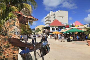 The Best Things to Do in St  Martin and St  Maarten