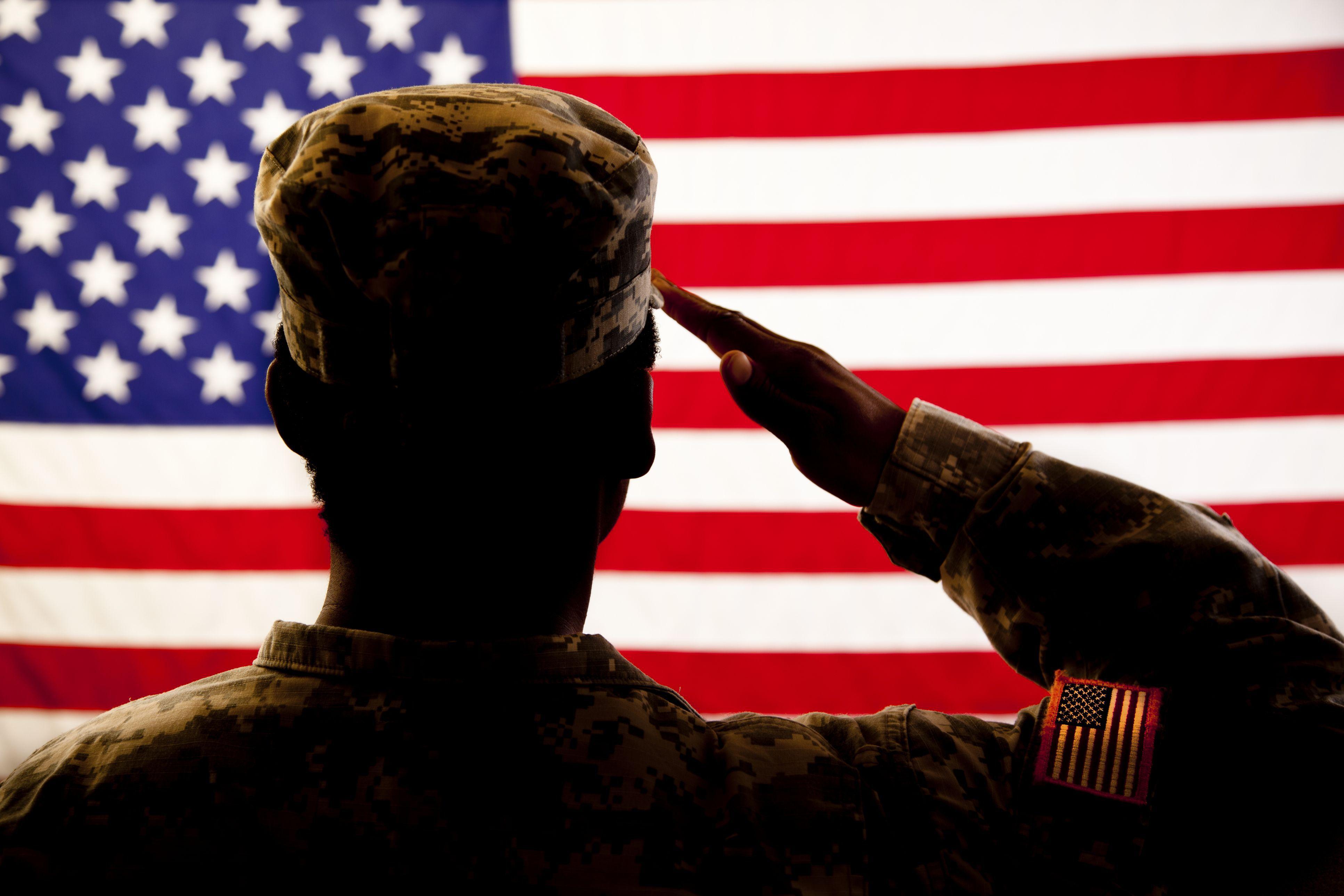 Car Insurance For Veterans Family