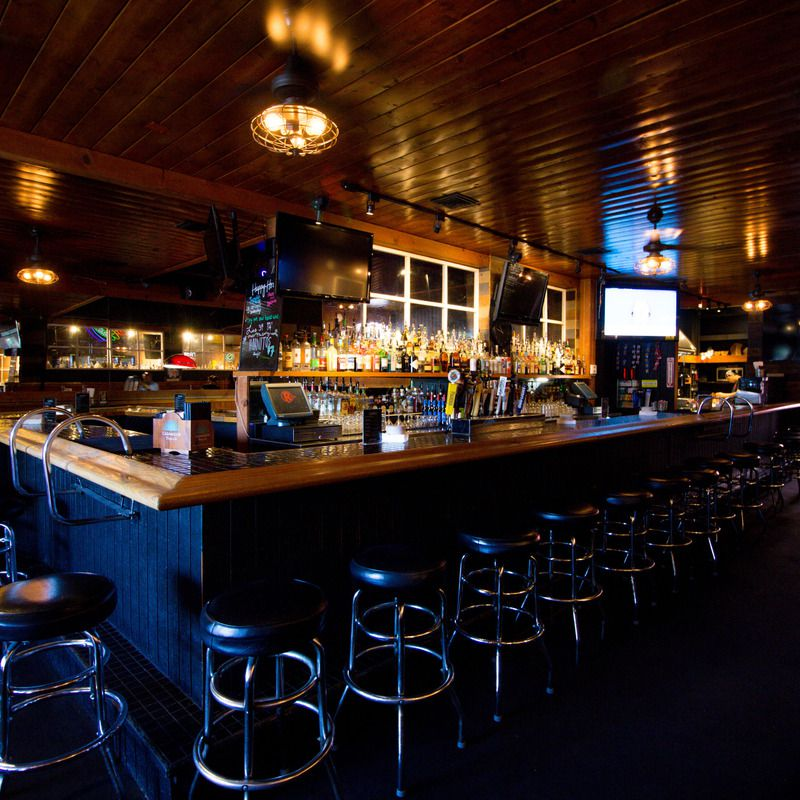 Top 6 Karaoke Bars In San Diego