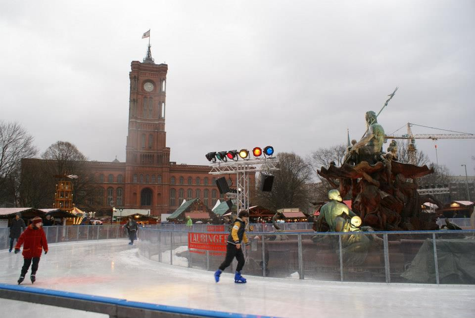 11 best ice rinks in germany solutioingenieria Images