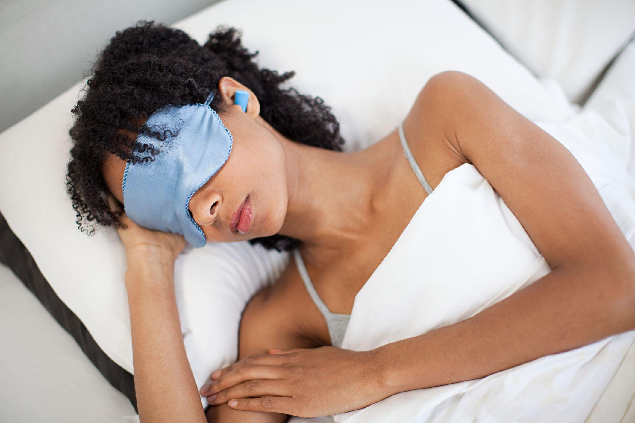 The 8 Best Earplugs to Buy for Sleeping in 2018