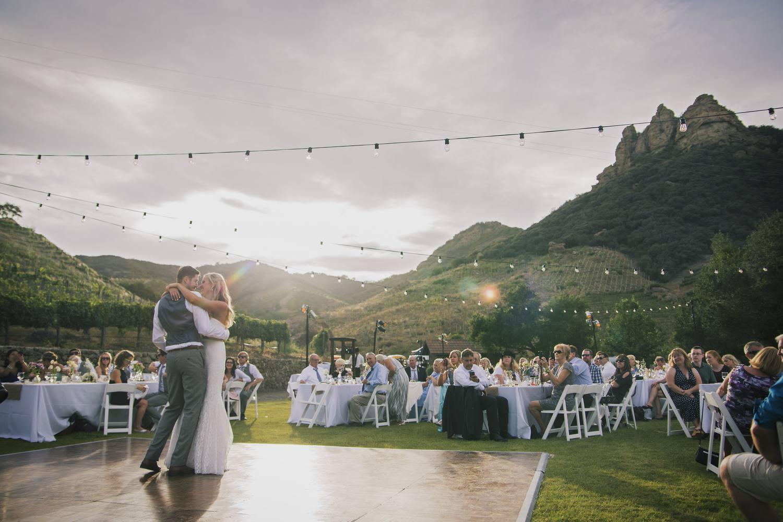 Malibu Wedding Venues.Top Los Angeles Wedding Destinations And Venues