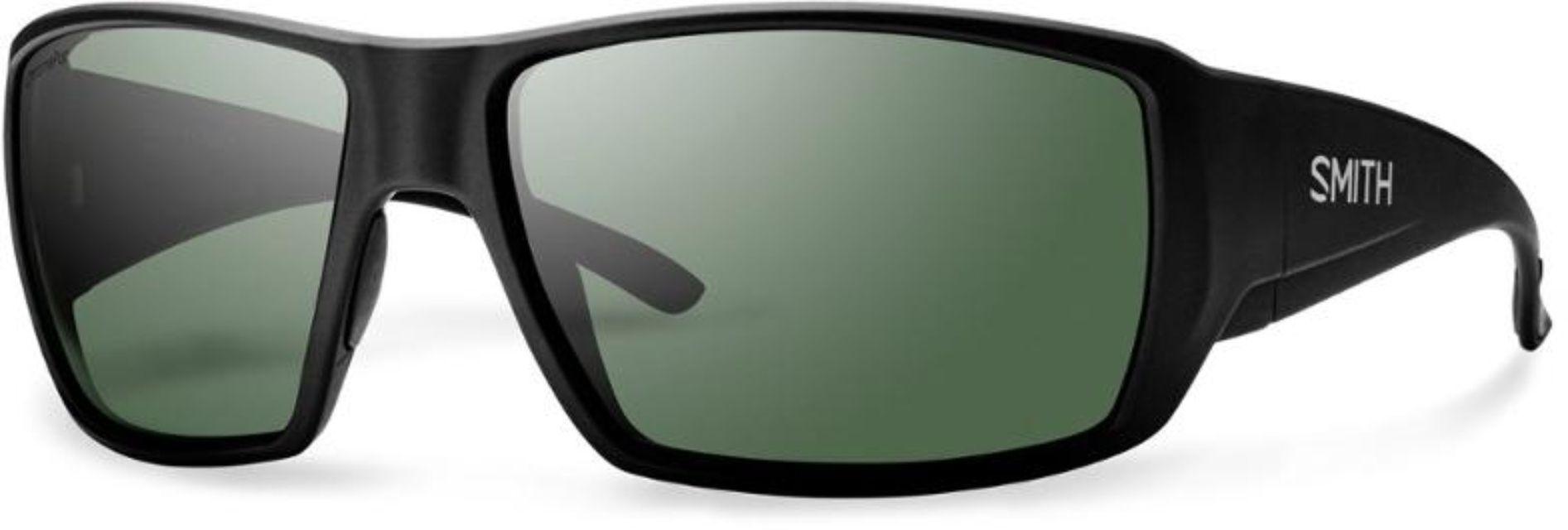 efff0bc4ef Best for Women  Guide s Choice ChromaPop Polarized sunglasses