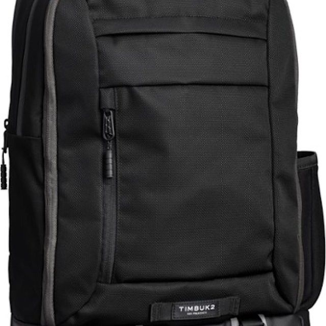 Timbuk2 Authority Laptop Pack Deluxe