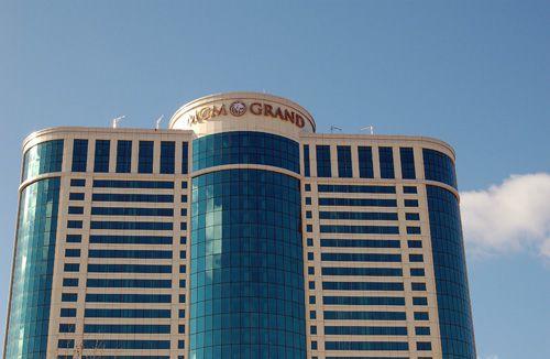 Mgm grand casino foxwood slots machines gratis