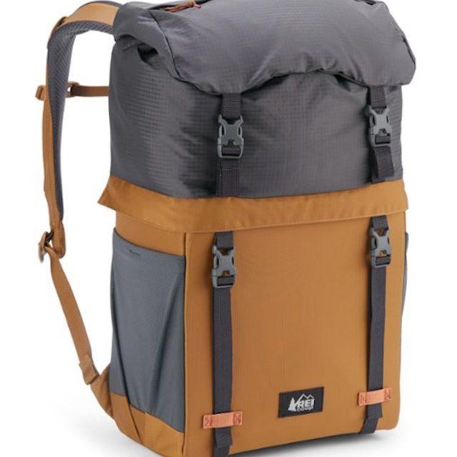 REI Co-op Cool Trail Split Pack Cooler