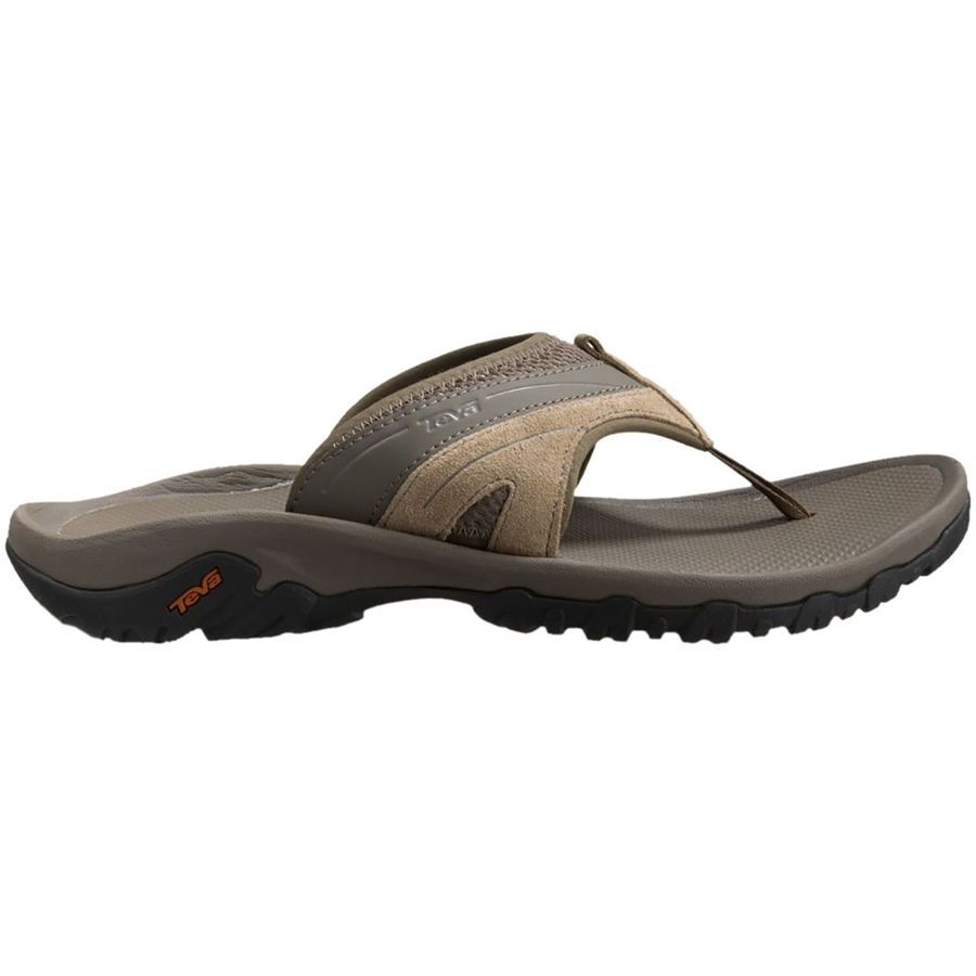 Mens Sport Sandals Lightweihgt Casual Sandals Arch Support Thongs Comfort Flip-flops Shock Proof Slippers Shoes Men's Shoes