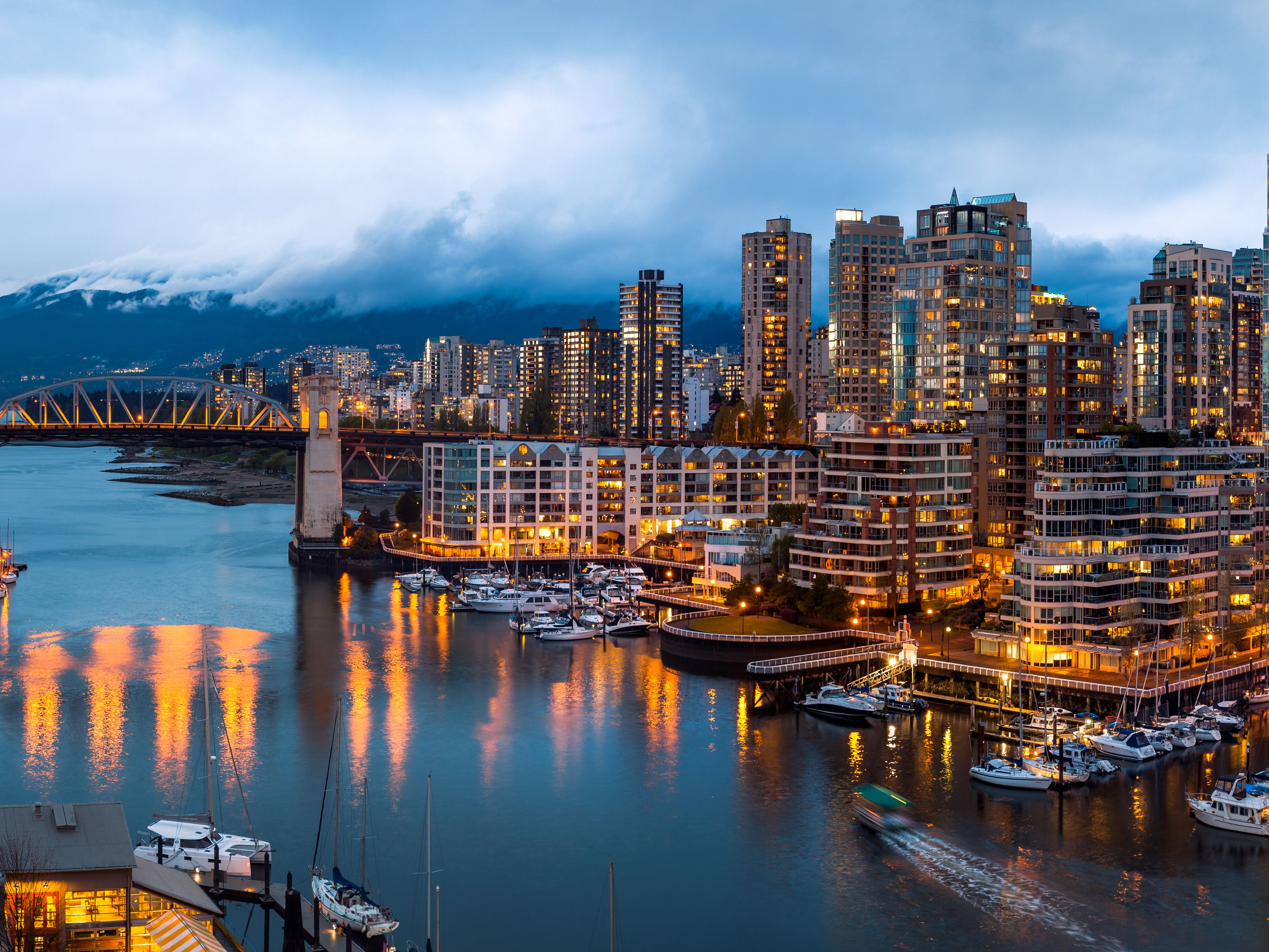 How Much Is Tax In Bc >> Sales Tax In British Columbia