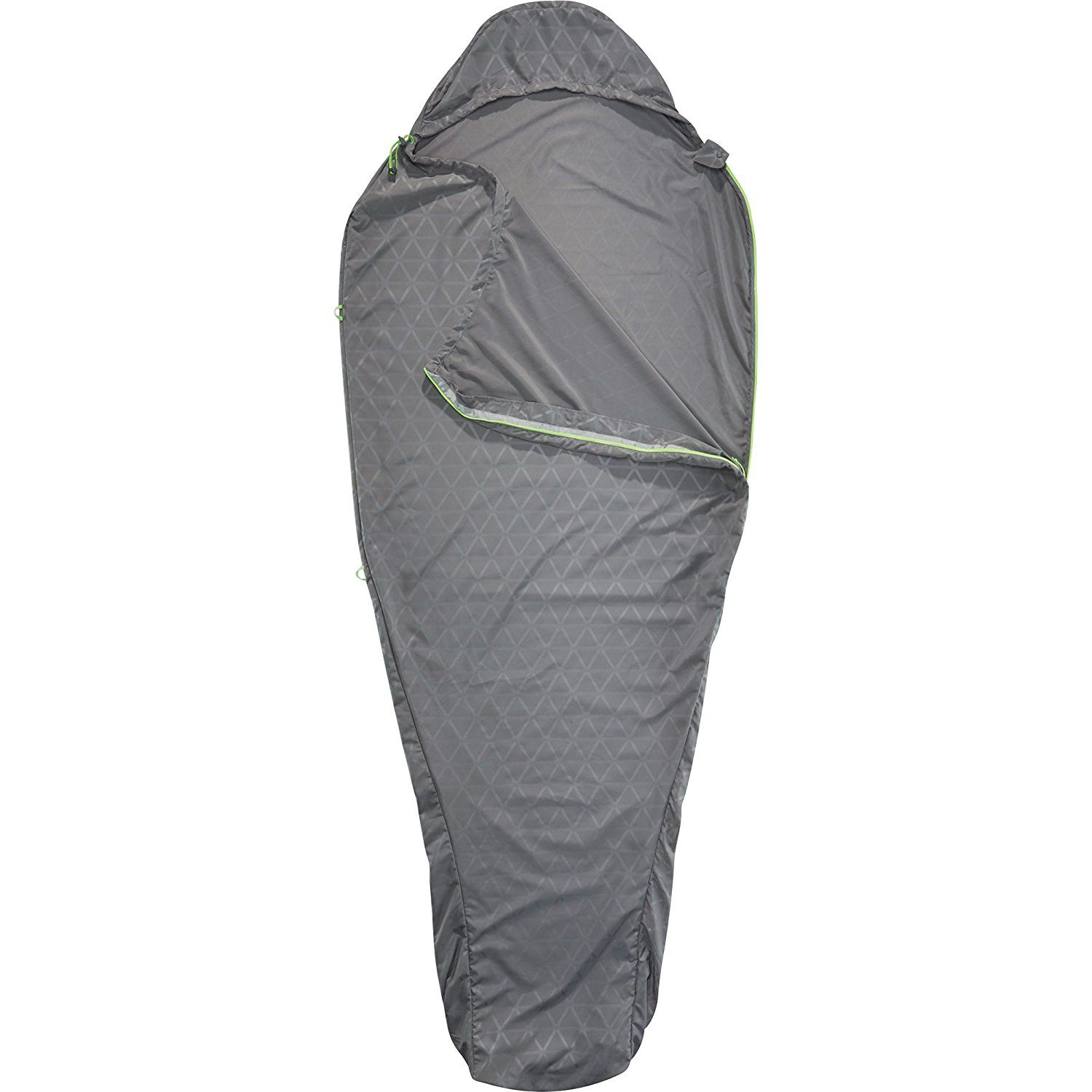 536fa8769e The 8 Best Sleeping Bag Liners of 2019