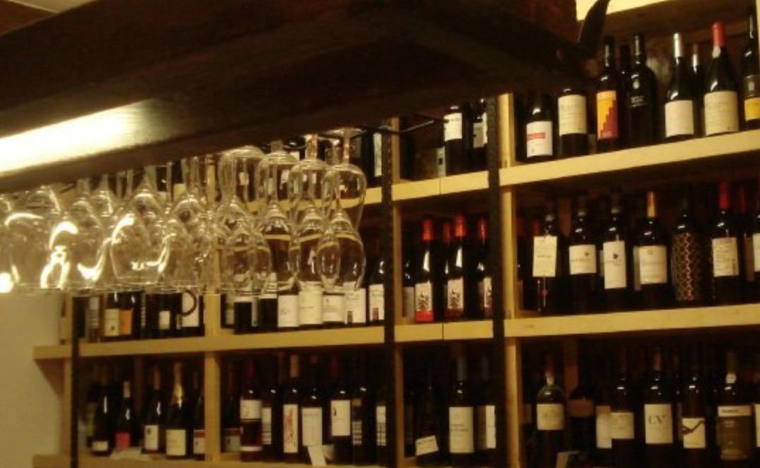Winebar do Castelo